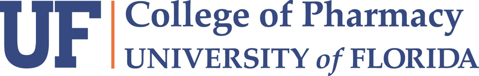 University of Florida Clinical Toxicology | AGNT Consult